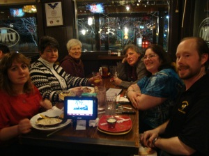 2013-2-22 Happy Hour 3